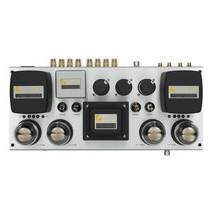 Усилитель интегральный Luxman MQ-88uC