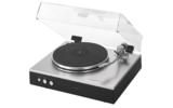 Виниловый проигрыватель Luxman PD-151