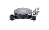 Проигрыватель виниловых дисков ClearAudio Innovation Basic (with SME base) (Black)