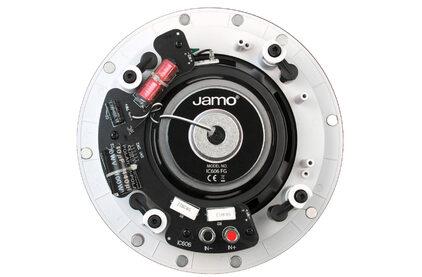 Колонка встраиваемая Jamo IC 606 FG II