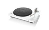 Проигрыватель виниловых дисков Denon DP-450USB White