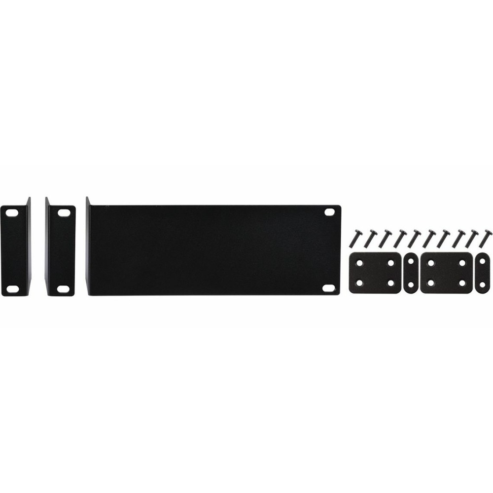 Кронштейн для колонок Apart MA3060-19