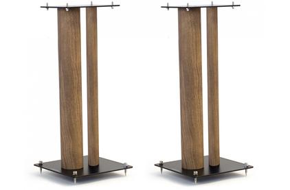 Подставка для колонок Norstone Stylum 2 Oak