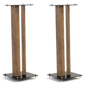 Подставка для колонок Norstone Stylum 3 Oak