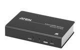 Усилитель-распределитель HDMI ATEN VS182B