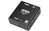 Усилитель-распределитель HDMI ATEN VB800