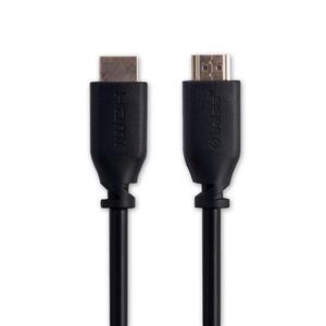 Кабель HDMI - HDMI Belsis BW1430 10.0m