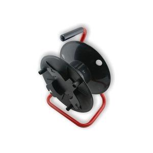 Катушка для транспортировки кабеля Roxtone PCD100