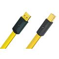 Кабель USB 2.0 Тип A - B WireWorld Chroma 8 USB (2.0) A to B 1.0m