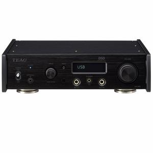 ЦАП транзисторный Teac UD-505 Black