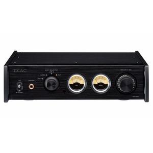 Усилитель интегральный Teac AX-505 Black