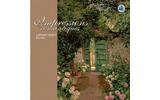 Виниловая пластинка ClearAudio Gerhard Oppitz - Impressions Romantiques