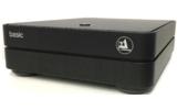 Фонокорректор MM/MC ClearAudio Basic V2 Black