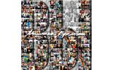 Виниловая пластинка ClearAudio MashinaVremeni - YOU