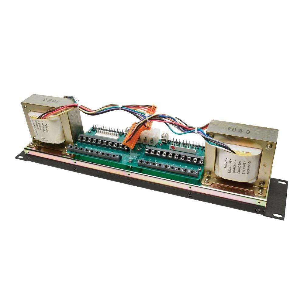 Спикерселектор NILES SMS-10