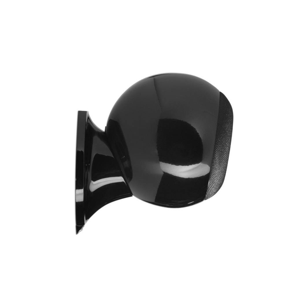 Колонка настенная Cabasse Eole 3 On Base/On Wall Glossy Black