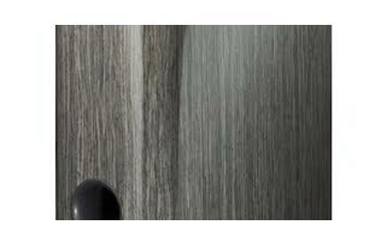Колонка напольная Dynaudio Contour 30 Grey Oak High Gloss