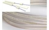 Отрезок акустического кабеля Van Den Hul (арт. 6009) The Clearwater 1.0m