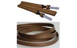 Отрезок акустического кабеля Van Den Hul (арт. 6018) D-352 Hybrid 0.49m