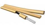 Отрезок акустического кабеля Van Den Hul (арт. 6029) CS-122 Hybrid 0.28m