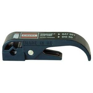 Инструмент для зачистки и заделки Cavel CS00