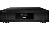 Blu-Ray проигрыватель OPPO UDP-205 Audiophile Mod