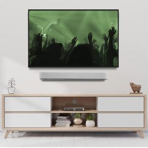 Кронштейн для колонок Sonos Beam Wall Mount White