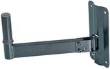 Кронштейн для колонок Roxtone WSS001 Black