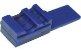 Инструмент для зачистки и заделки Kramer CARTRIDGE-STRIPPER/RGB/59/6