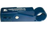 Инструмент для зачистки и заделки Kramer STRIPPER-COAX/RGB/PS59/6