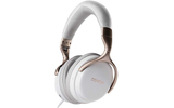 Наушники Denon AH-GC25W White