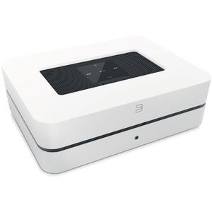 Сетевой плеер Bluesound Powernode 2i HDMI White