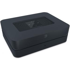 Сетевой плеер Bluesound Powernode 2i HDMI Black