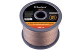 Отрезок акустического кабеля Belsis (арт. 6134) BW7704 SOFT 4.4m