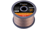 Отрезок акустического кабеля Belsis (арт. 6148) BW7707 SOFT 0.9m