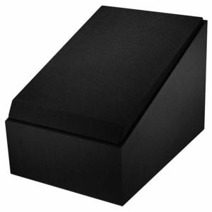 Колонка Dolby Atmos KEF Q50A Black