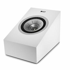 Колонка Dolby Atmos KEF Q50A White