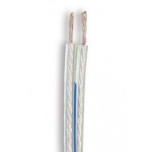 Отрезок акустического кабеля Belsis (арт. 6208) BW7704 0.82m
