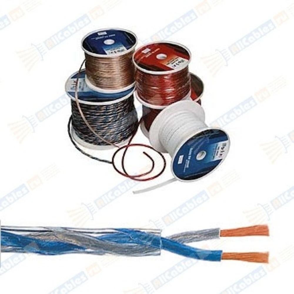 Отрезок акустического кабеля Belsis (арт. 6234) BW7713 2.78m