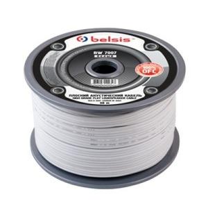 Отрезок акустического кабеля Belsis (арт. 6240) BW7007 1.2m