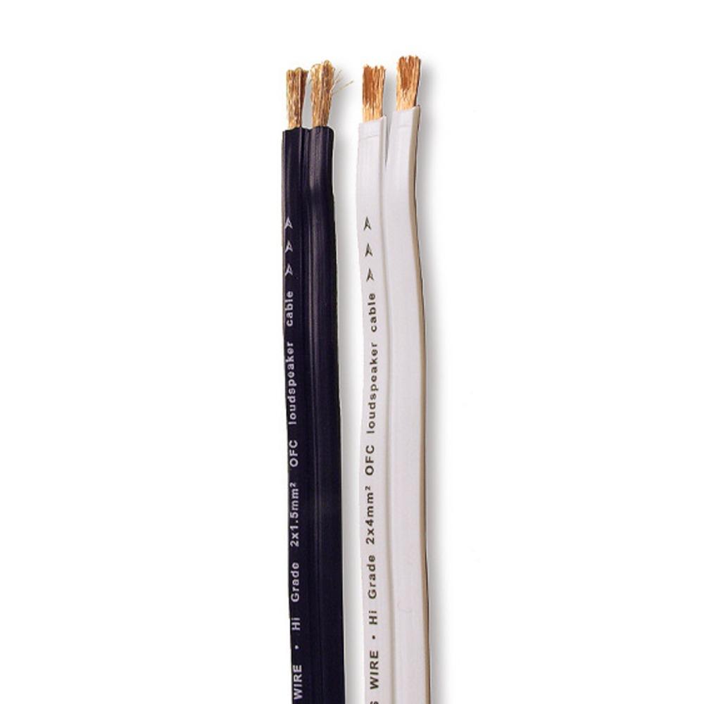 Отрезок акустического кабеля Belsis (арт. 6246) BW7001 6.45m
