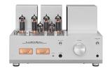 Усилитель интегральный Luxman SQ-N150