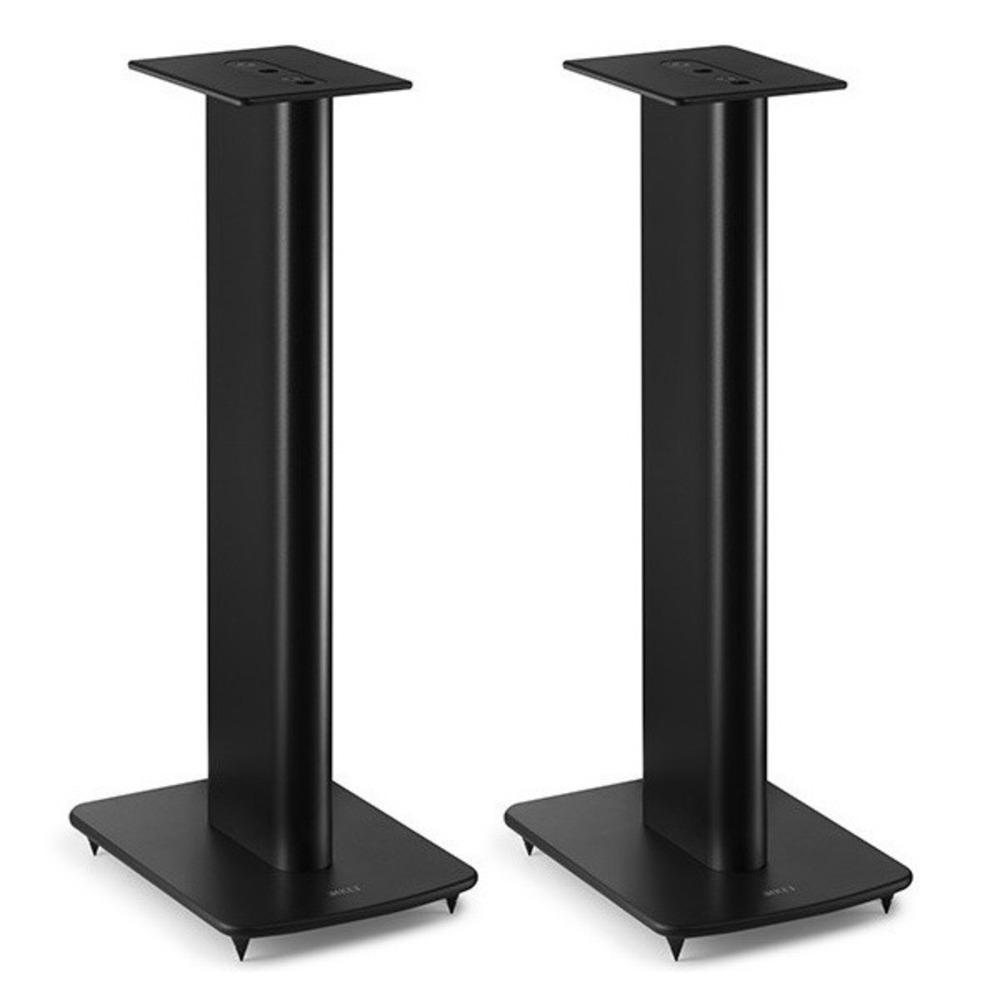 Подставка для колонок KEF SPEAKER STAND BLACK