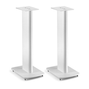 Подставка для колонок KEF SPEAKER STAND WHITE
