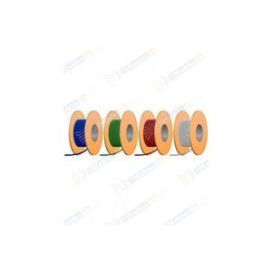 Кабель для тонарма Ortofon Tonearm Wire 0.33m