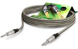 Акустический кабель Jack - Jack Sommer Cable ME10-225-1500 15.0m