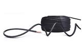 Кабель микрофонный в нарезку Roxtone SFMC265 Black