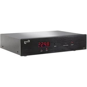 Сетевой фильтр DYNAVOX X7000 Black (207623)