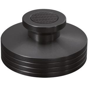 Прижим для Грампластинок DYNAVOX PST330 Black (207626)