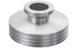 Прижим для Грампластинок DYNAVOX PST330 Silver (207627)